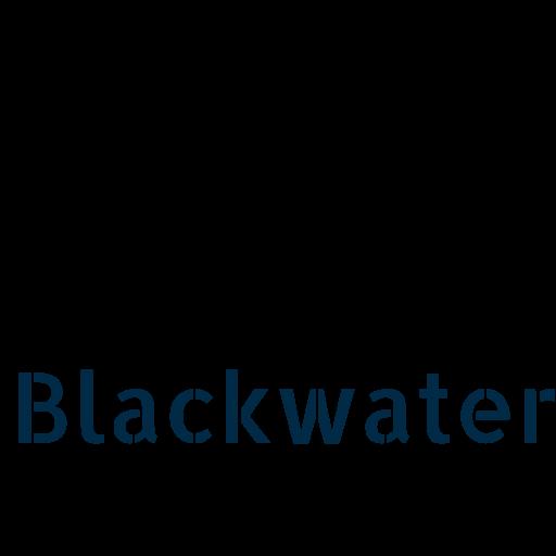Blackwater.live