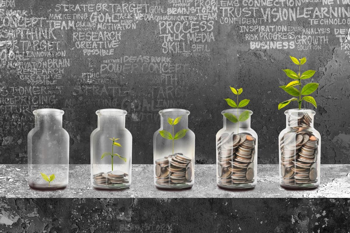 Basics in Banking