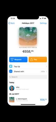 bunq_App_3