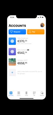 bunq_App_5