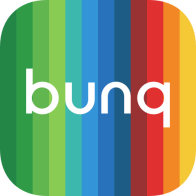 Bunq Bank - Review Blackwater.live