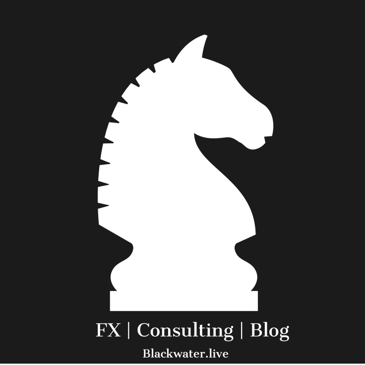 chess-knight-icon-on-black-and-white-vector-backgrounds-vector-id830999014 Kopie 5