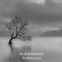 Blackwater.live - Blackwater's Portfolio
