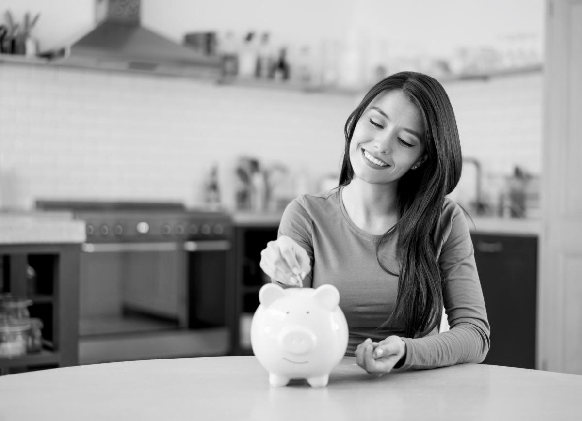 Banking für Frauen