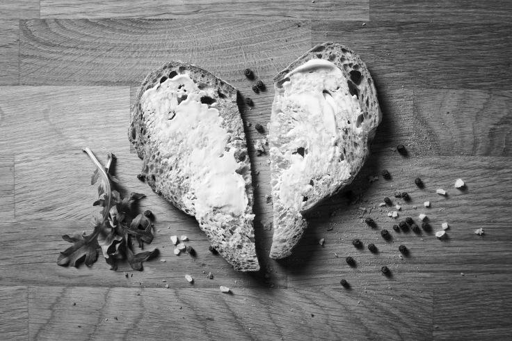 Blackwater.live - Brot und Butter und ein Herz für die DKB