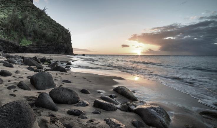 Blackwater.live - Hawaii