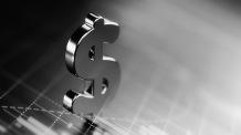 Blackwater.live - Forex Trading Chancen und Risiken